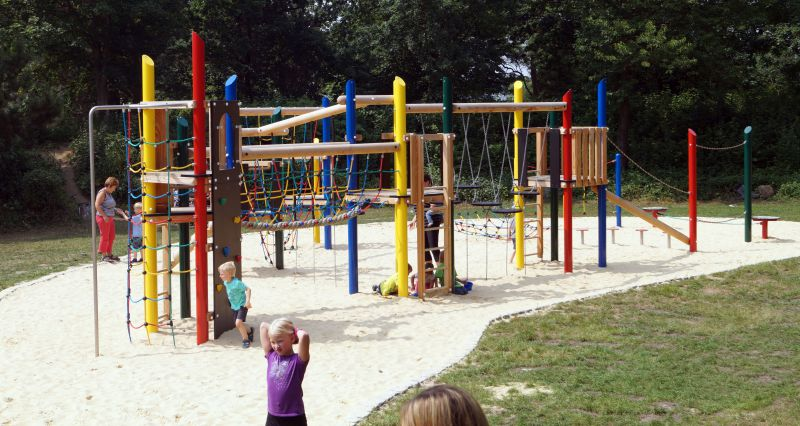 Image result for Seepark Lünen spielplatz